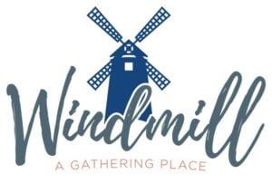 Mindmill logo