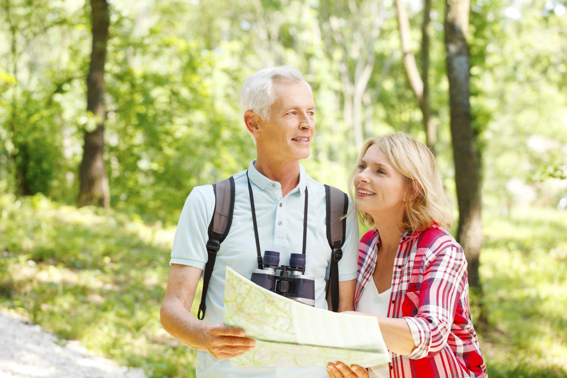 Most Popular Senior Online Dating Sites In Toronto